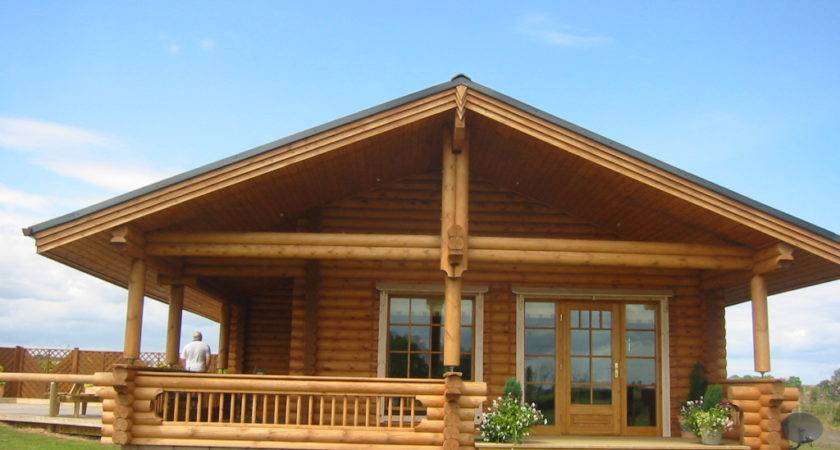 Mobile Home Front Porch Kits