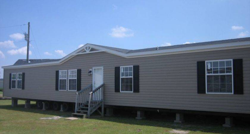 Mobile Home Greenville Architecture Dealers