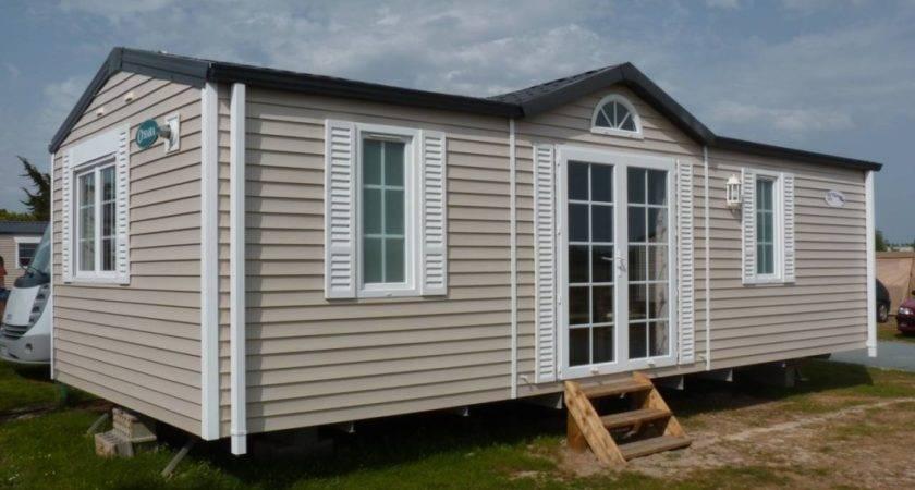 Mobile Home Hara Tiny Prestige Sold Sale Bestofhouse