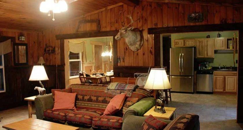Mobile Home Interior Design Homes Ideas