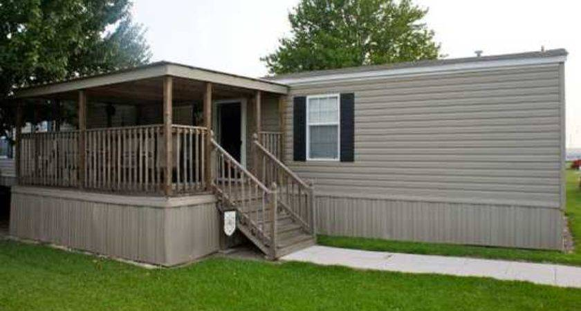 Mobile Home Jul Lafayette Homes Bestofhouse
