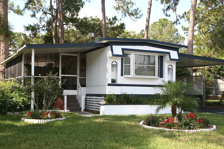 Mobile Home Laws Fort Lauderdale Rest Florida Fall Under