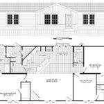 Mobile Home Layout Plans Pics Homes Ideas