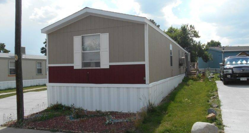 Mobile Home Listings Sharp Homes