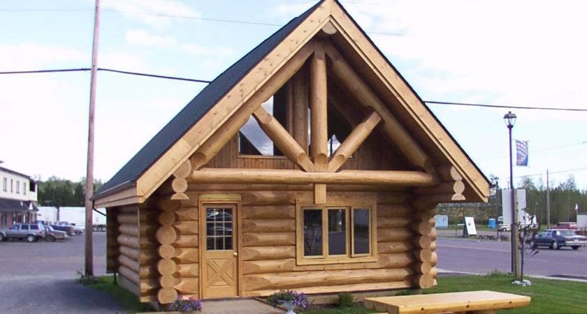 Mobile Home Living Pros Cons Modern Modular