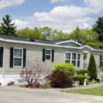 Mobile Home Loan Buy Manufactured