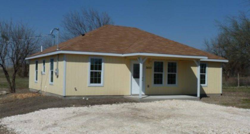 Mobile Home Lots Sale Photos Bestofhouse