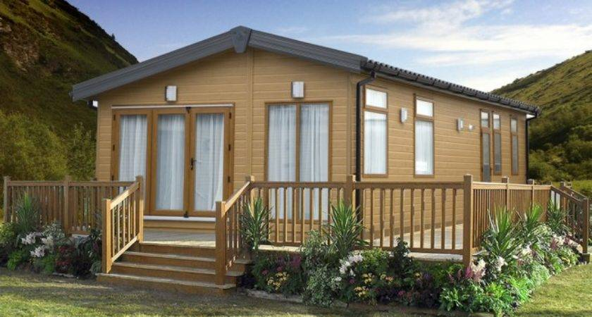 Mobile Home Manufacturers Comparison Modern Modular