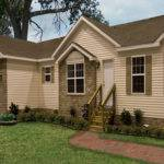 Mobile Home Manufacturers Prices Modern Modular