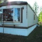 Mobile Home Moved Portage Prairie Manitoba Estates