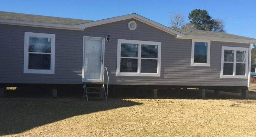 Mobile Home Movers Jackson Review
