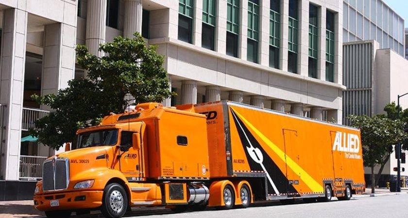 Mobile Home Movers Jackson Taraba Review