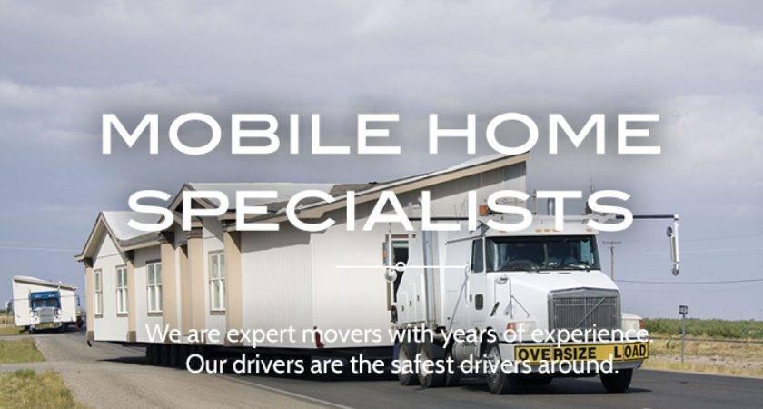 Mobile Home Movers Mississippi Avie