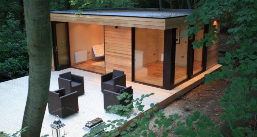 Mobile Home Ownership Pros Cons Modern Modular