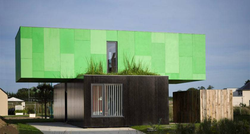 Mobile Home Park Investing Pros Cons Modern Modular