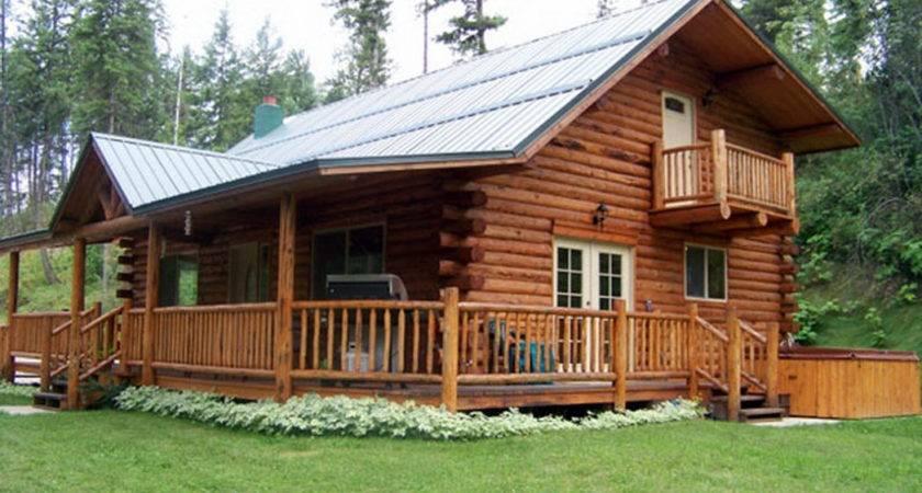 Mobile Home Park Staffordshire Homes Bedroom Log Sale