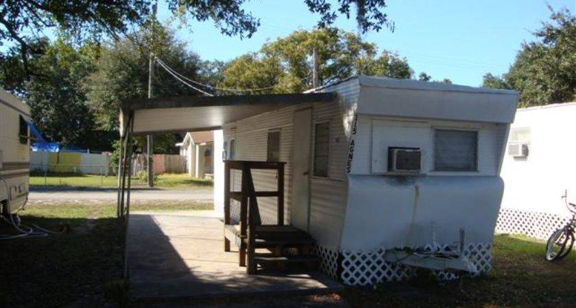 Mobile Home Parks Sale Florida Autos Post