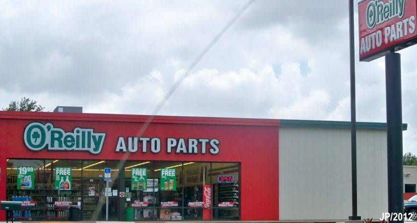 Mobile Home Parts Store Bestofhouse