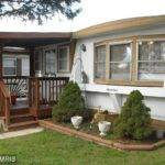 Mobile Home Porch Enclosures Quotes Source Quoteinsta
