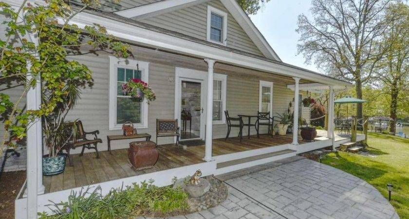 Mobile Home Porch Kit Joy Studio Design Best