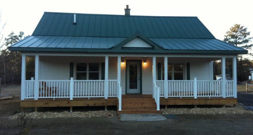 Mobile Home Porch Roof Ideas Joy Studio Design Best