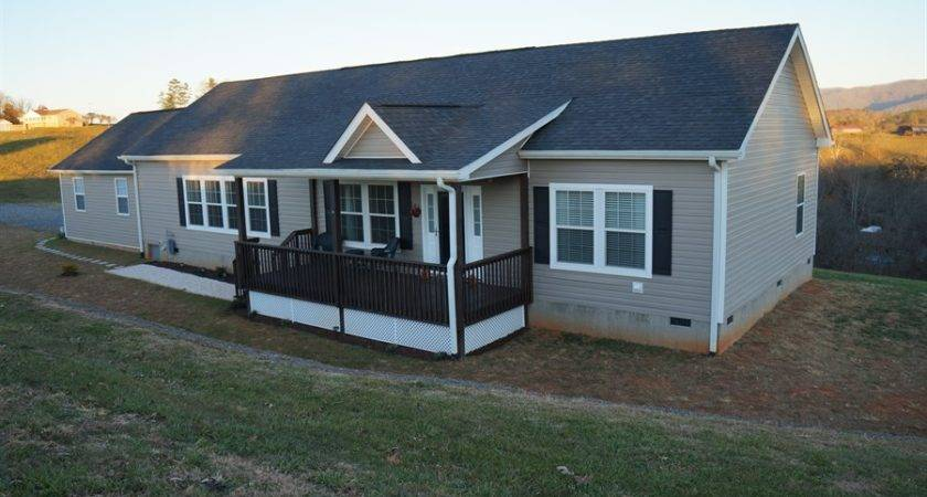 Mobile Home Porches Quotes