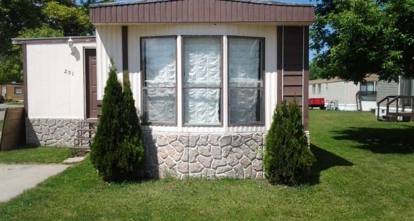 Mobile Home Porches Sale Joy Studio Design Best