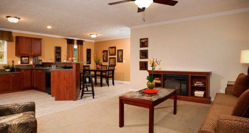 Mobile Home Remodeling Ideas Clayton Rutledge Homes