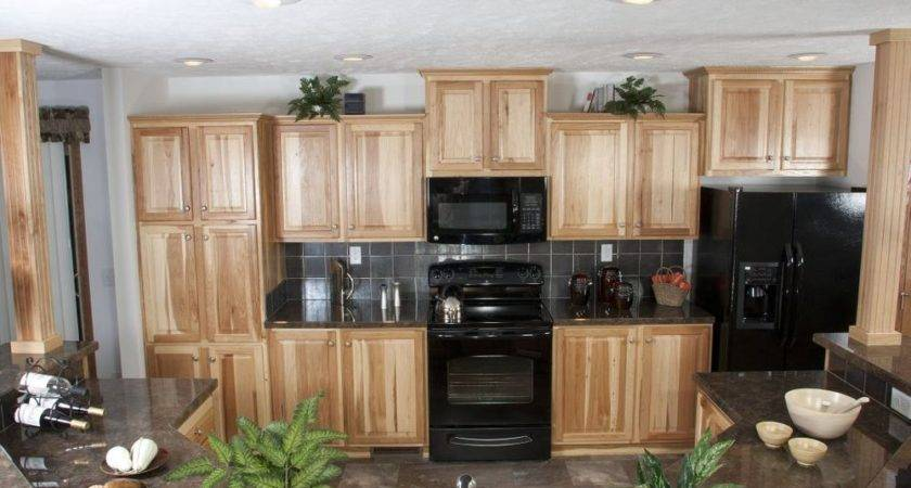 Mobile Home Remodeling Ideas House Pinterest