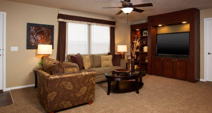 Mobile Home Remodeling Ideas Pinterest