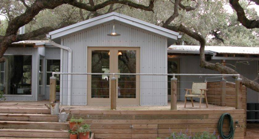 Mobile Home Remodeling Ideas Single Wide Manufactured Homes