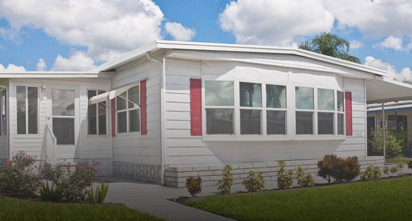 Mobile Home Remodeling Parts Store Latest News