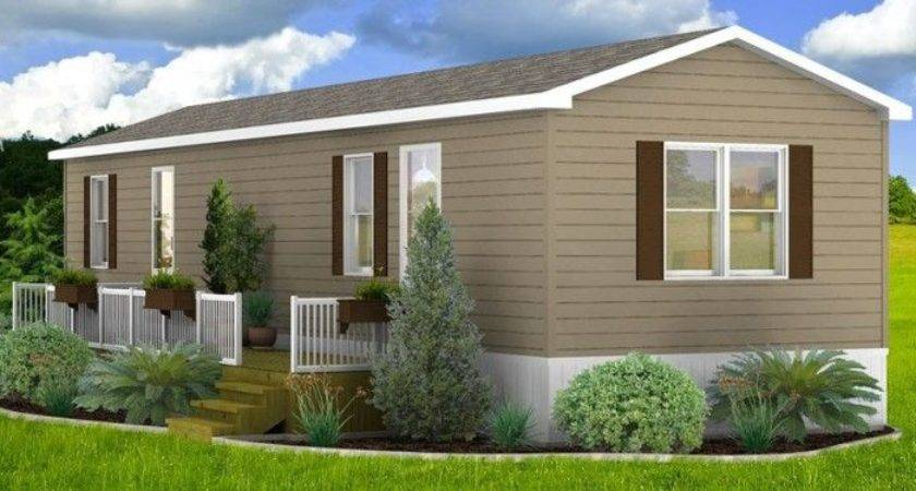 Mobile Home Rendering Porch Pinterest House