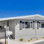 Mobile Home Renovation San Diego Homes Ideas