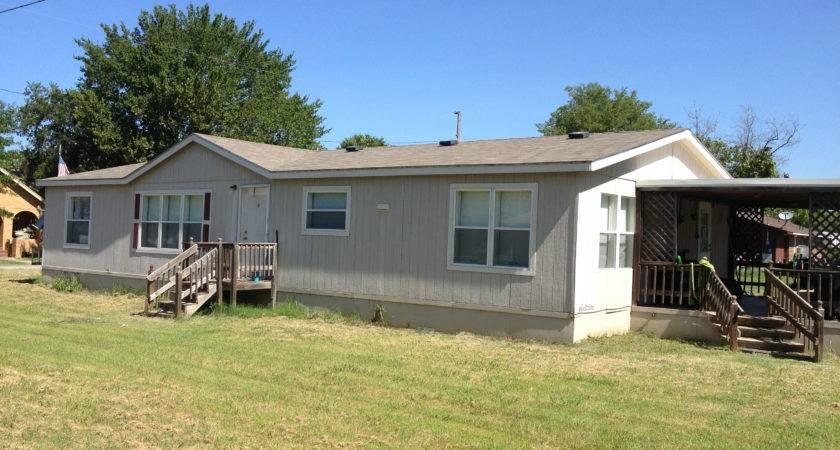 Mobile Home Rent Allen Rentals