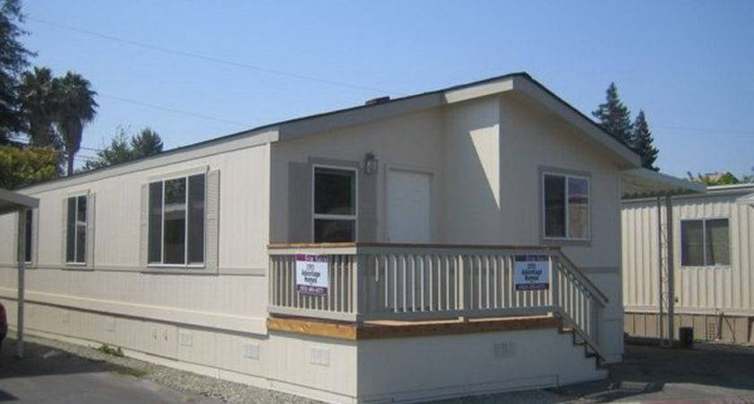 Mobile Home Rent Davie Champion