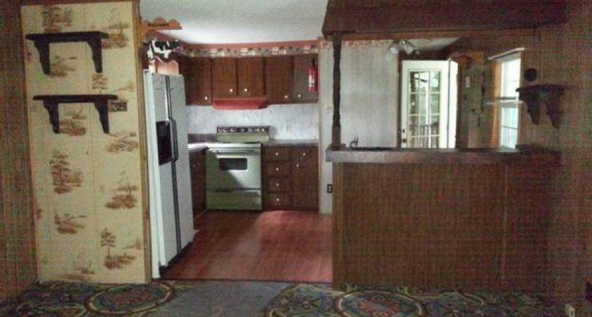 Mobile Home Rent Deal Classified Ads