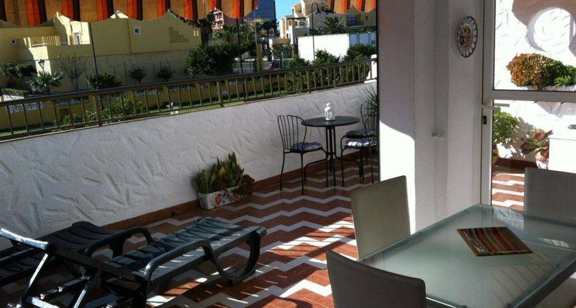 Mobile Home Rent Pueblo Decorating Ideas