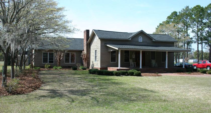 Mobile Home Rentals Hinesville