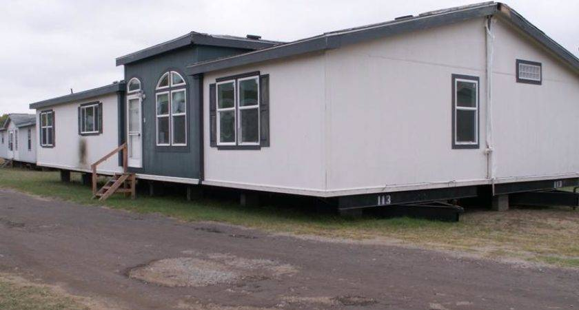 Mobile Home Retailers Factory Homes