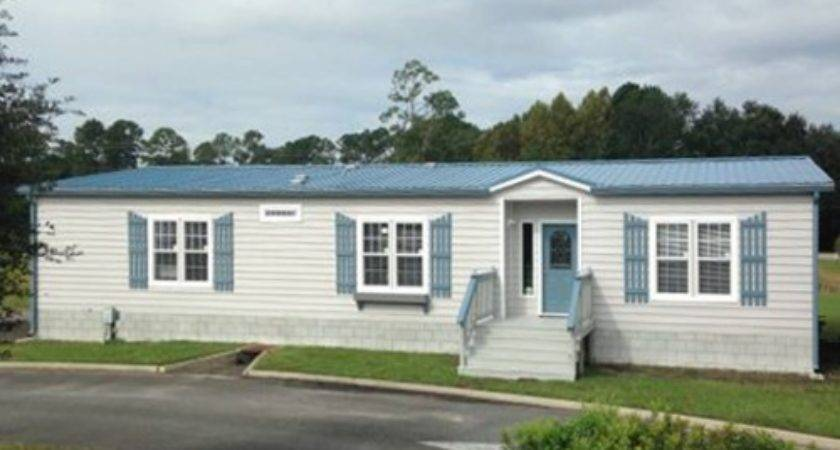 Mobile Home Retailers Photos Bestofhouse