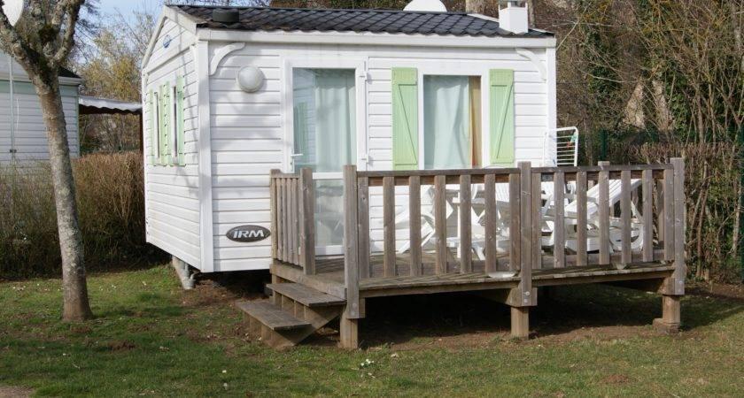 Mobile Home Sale Bukit