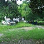 Mobile Home Sale Buy Land