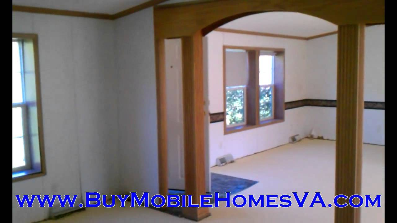 Mobile Home Sale Cheap