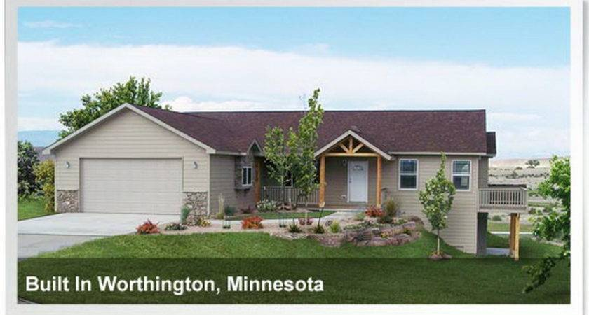 Mobile Home Sale Clearwater Champion Manufactured Homes Indiana