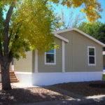 Mobile Home Sale Colorado Springs Homes