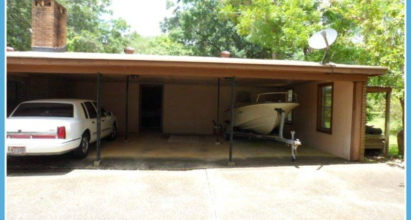 Mobile Home Sale Forest Dell