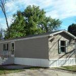 Mobile Home Sale Greenville Ohio Parkbridge Homes