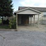 Mobile Home Sale Greenwood