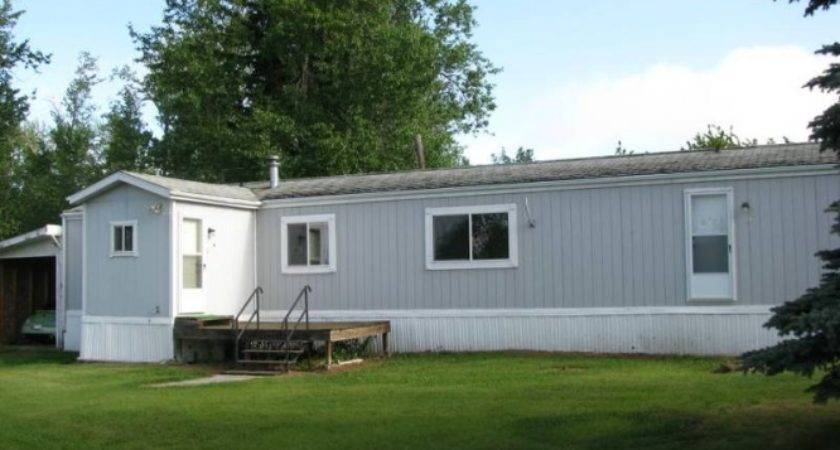 Mobile Home Sale High Prairie Alberta Ideas
